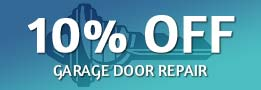 Garage Door Repair Buckhead